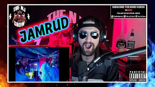 The greatest Indonesian band of all time?... Jamrud - Asal British | Official Video | REACTION!!