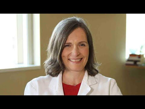 New Approaches to Cancer Prevention and Treatment in Women with a BRCA Mutation