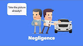 malfeasance misfeasance and nonfeasance essays Malfeasance is any act that is illegal or wrongful misfeasance is an act that is legal but improperly performed nonfeasance, by contrast, is a failure to act that results in harm.