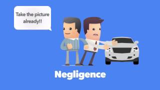 episode-1-2-an-overview-of-tort-law-intentional-torts-negligence-and-strict-liability