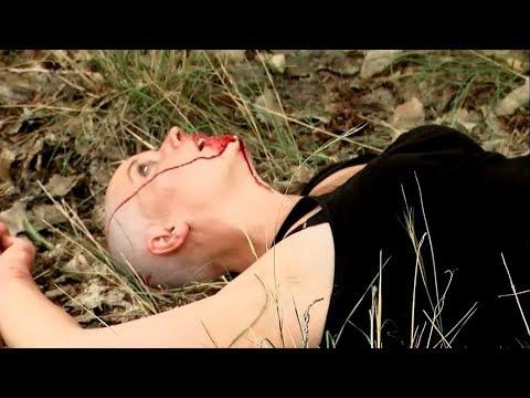 FLICKER (2009) - Horror Movie - Full Movie English