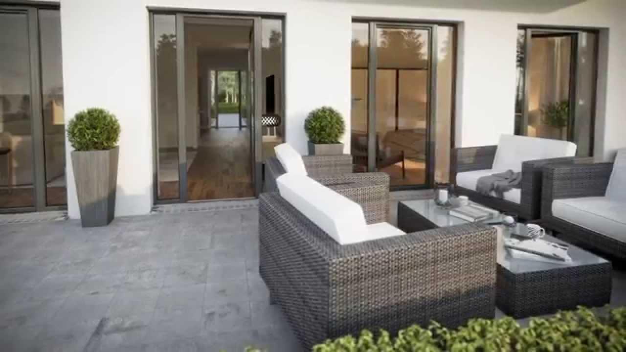 prora eigentumswohnung kaufen auf r gen eine prora. Black Bedroom Furniture Sets. Home Design Ideas