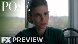 Pose | Season 1 Ep. 5: Mother's Day Preview | FX