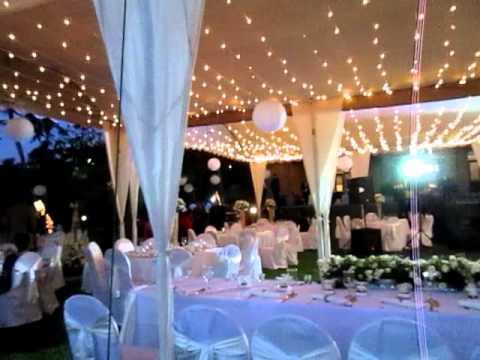 Bola Venue J And D S Wedding Colombo Sri Lanka