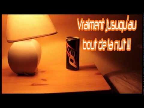 NOUVEAU Enfin disponible en France !  P6 Energy boisson énergissante
