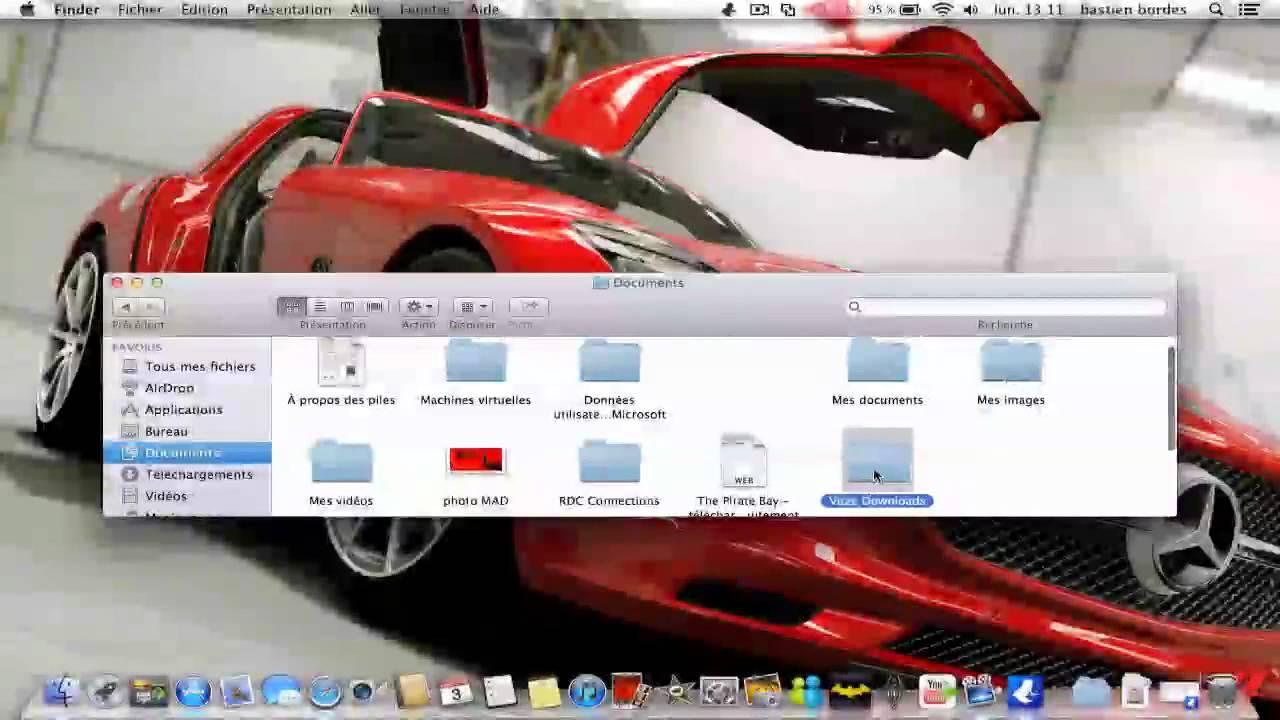 Tuto comment t l charger gratuitement des jeux sur mac pc - Comment telecharger open office sur mac ...