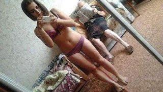 Photo fun girls - фото приколы девушки