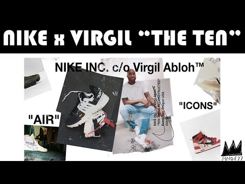 YEEZY BELUGA 2.0, NIKE LEBRON WATCH, OFF WHITE RELEASE LOCATIONS & MORE!!