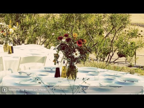 How to Pick a Wedding Florist | Perfect Wedding