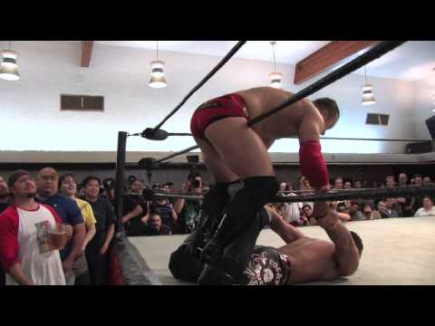 PWG - Preview - Sold our Soul for Rock 'N Roll