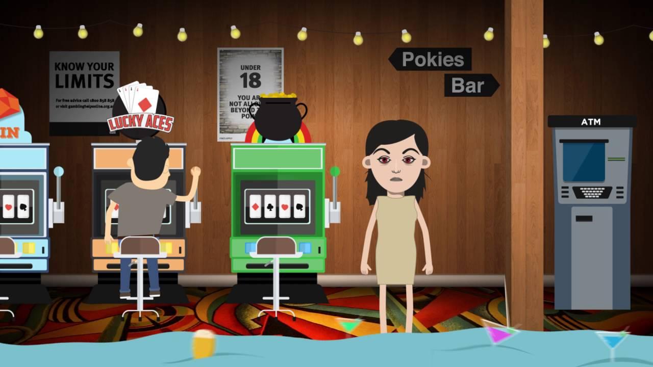 mystic lake casino u0026 hotel
