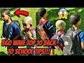 TOP 10 BACK TO SCHOOL 360 WAVE TIPS FOR KIDS, TEENS, & COLLEGE STUDENTS! (ELITE WAVES @ SCHOOL)