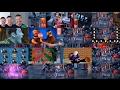 We Are Number One But It's A Crazier Mashup Of 22 Versions