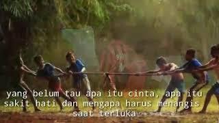 Vidio untuk story wa Teringat masa kecil