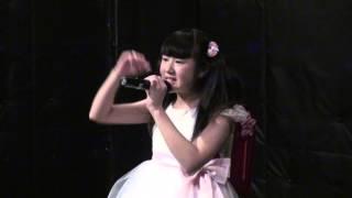 『めてお☆いんぱくと』(田村ゆかり)[2010] 作詞:伏見つかさ / 作曲・...
