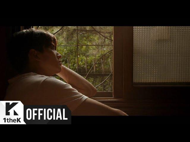 [Teaser] Yang Hee Eun(양희은), Sung Si Kyung(성시경) _ YOU(늘 그대) (Narr. Ver.)