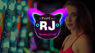 Mr Probz - Space For Two [Pakx MoombahChill ReMix]🇻🇺