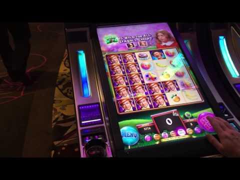 Jouer Au Casino Corona En Ligne