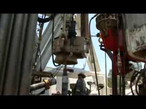 350 Ton Premiere Stabberless Elevator (PSE) Field Video