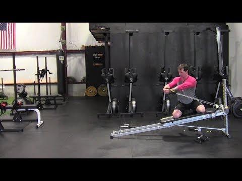 men's full body circuit workout  youtube