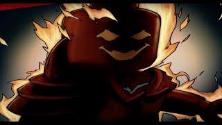 lego marvel superheroes stranger danger # bonus mission 9