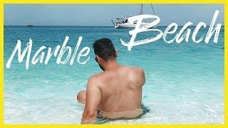 Cea mai FRUMOASA plaja din Grecia | Travel Memories