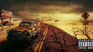 Mista Lord - Apocalypse 2021 (Prod. Stereo Bombs) #Apocalypse #mista #devilslaugh #prayagrajrapper