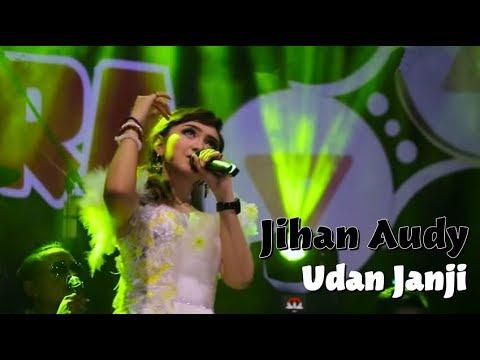 udan-janji---jihan-audy-(-lirik-)