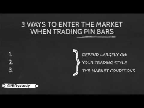 how-to-trade-reversals-with-pin-bars