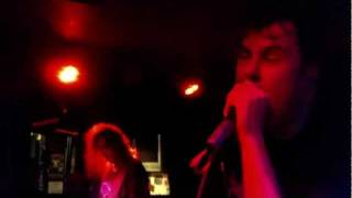 Download Napalm Death - The code is red - Long live the code. MP3 song and Music Video