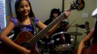 (Arabic )  El Wawa  Haifa  Wehbe  cover  Castillo Kids 6-21-2009