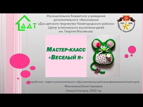 f6VJw_Uycbc