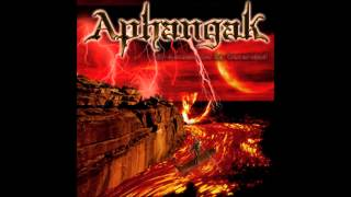 Aphangak - El Vacío De La Noche YouTube Videos
