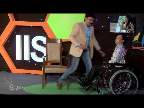 The Difference between a Celebrity & a Hero!| Ramesh Aravind