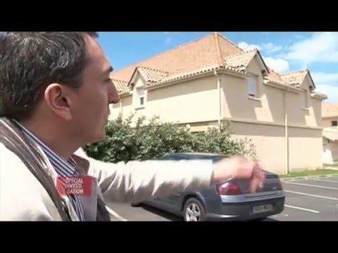 Les nouveaux pièges de l'immobilier - Spécial Investigation