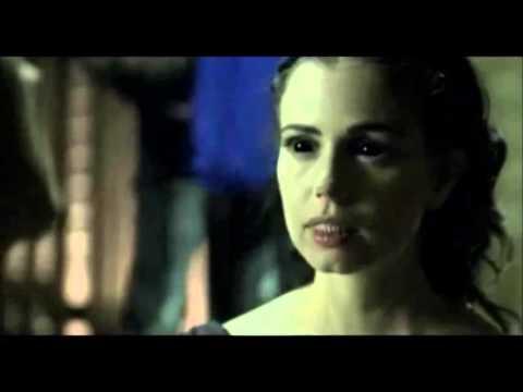 Фильмы ужасов про вампиров и оборотней - Портал