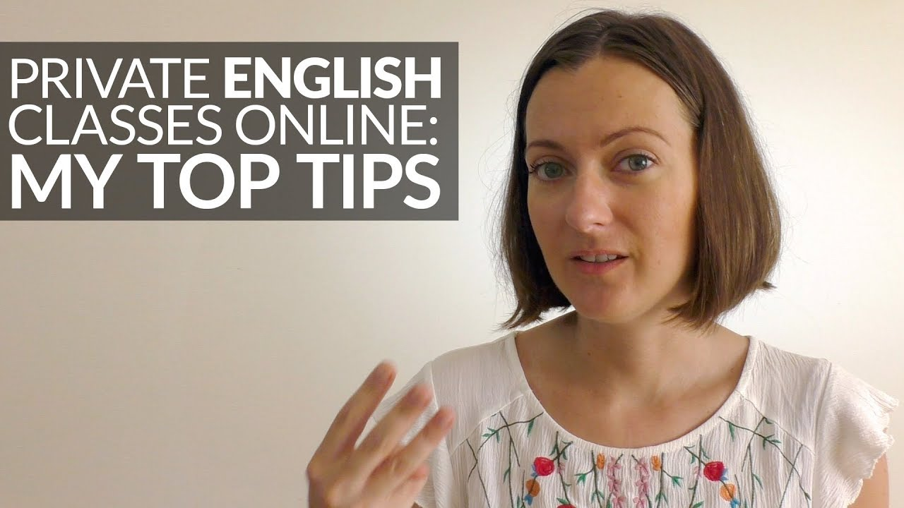english tutor online skype
