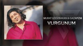 Vurgunum (Mix) [by.Murat Göğebakan & Gazapizm] Resimi