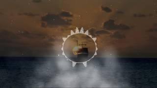 Mr FijiWiji & Direct – Tomorrow (feat. Matt Van & Holly Drummond) (Lyrics Video)