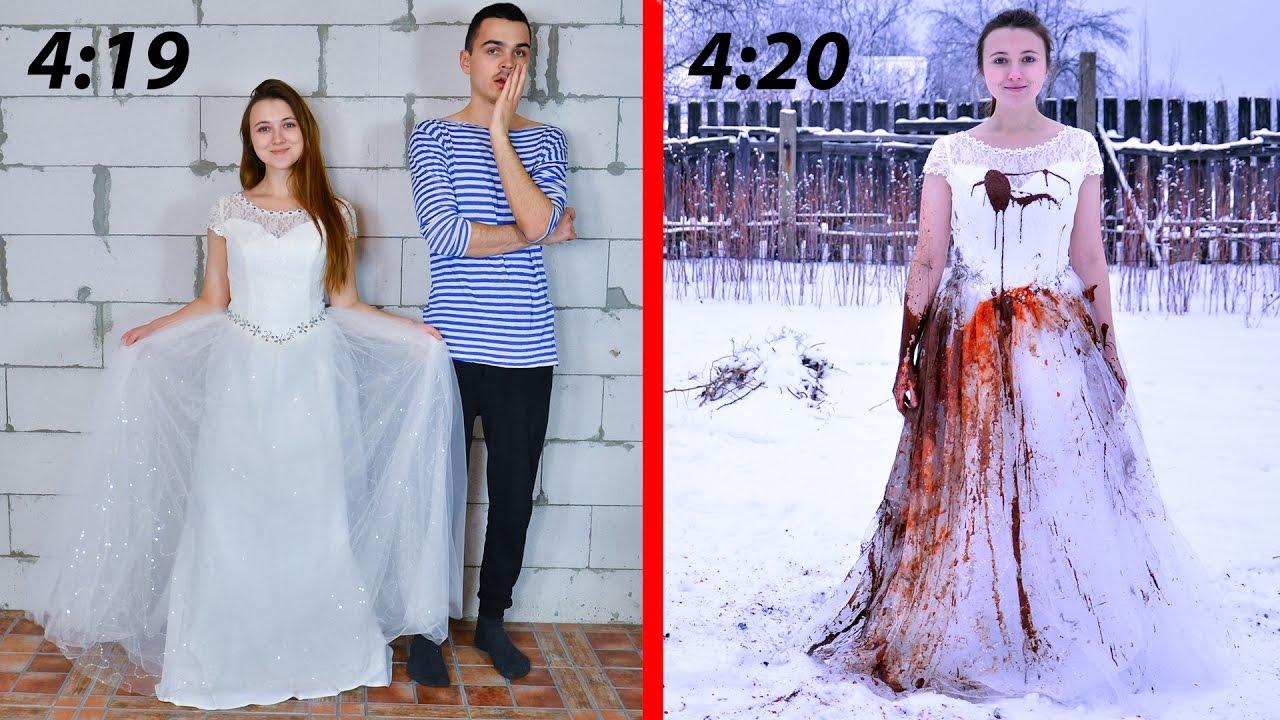 вечерние платья длинные брендовые