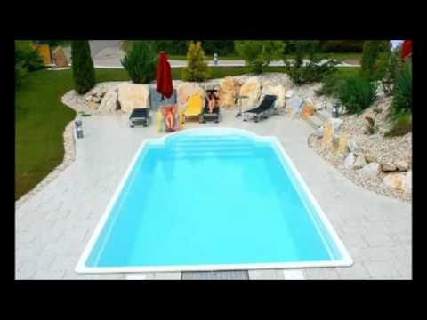 Piscinas en fibra de vidrio en panama youtube for Diseno de piscinas en fibra de vidrio