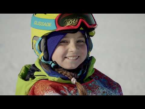 2019 SnowKite WorldCup Russia