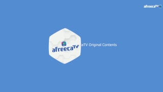 [KOR] 아프리카TV 스타리그(ASL) 시즌3 24강 6일차 thumbnail