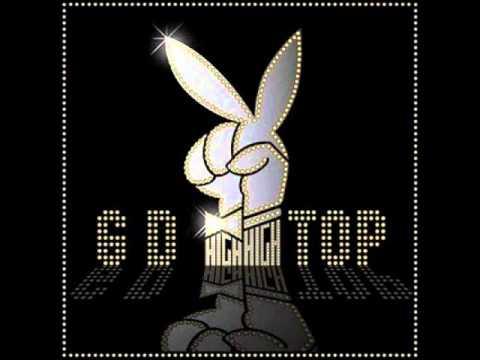 GD&TOP - GD&TOP [FULL ALBUM]