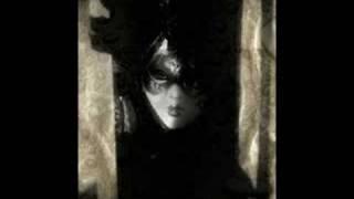 My Friend Skeleton - Black Widow