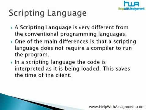 javascript infinite loop slideshow powerpoint