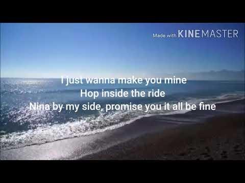 lyrics-music-skechers