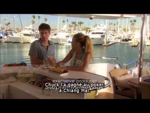 Gossip Girl  Saison 5 Episode 1.wmv