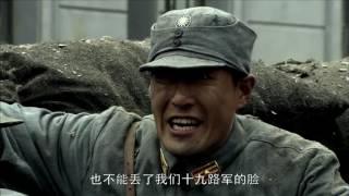 【雪豹】Snow Leopard 01  文章,陶飞霏,张若昀,朱杰,潘泰名,王珂,杜玉明 thumbnail