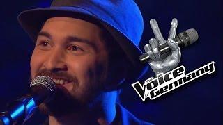 We Are The People - Ryan De Rama vs. Michael Antony Austin | The Voice 2014 | Battle